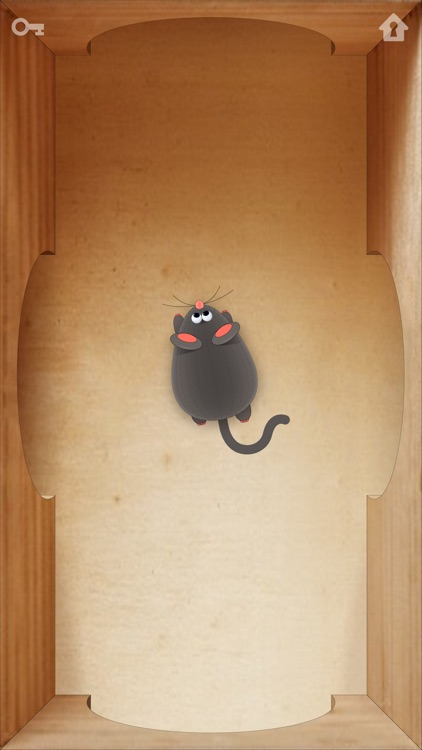 CAT ALONE 2 - Cat Toy screenshot-3