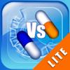 Randomizer for Clinical Trial Lite