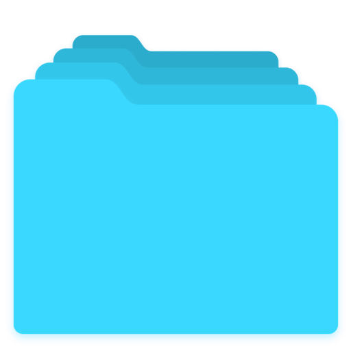 Folder Snapshot Utility: for quick backup copies
