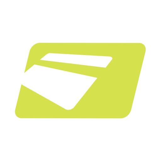 Phone Swipe - Merchant Services & Mobile Payments