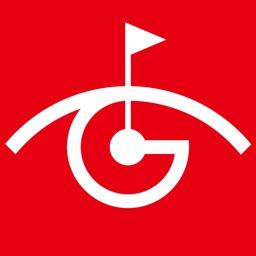 WinGolf -Golf Course navigation-