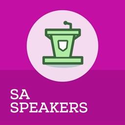 SA,SLAA Sex, Porn Addiction Anonymous Speakers
