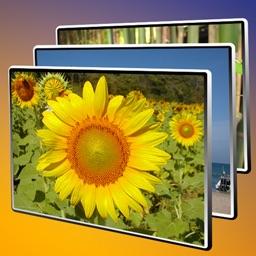 Slideshow 3D