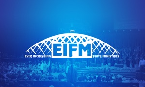 EIFM TV