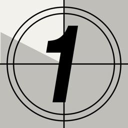 Matters - Calendar Event Countdown Timeline