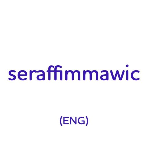 seraffimmawic (english)
