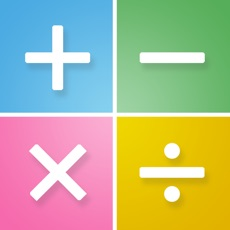 Activities of SimpleMath -  Brain training in 30 seconds!