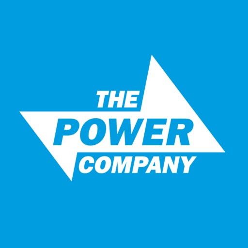 Power Company Calculator