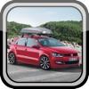 Polo Volkswagen Accessories - iPhoneアプリ