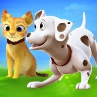 Codes for Cat & Dog Online: Multiplayer Kitten & Puppy Sim Hack