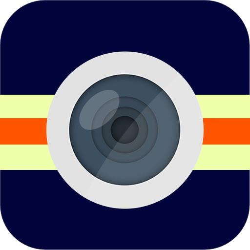PicMagic - Best photo editor!