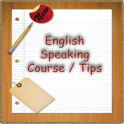 English Speaking Course - Learn Grammar Vocabulary