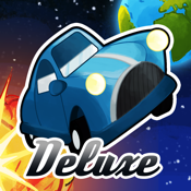 Time Bomb Race Deluxe