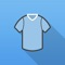 Fan App for Manchester City FC