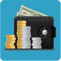 Daily Expense – Financial organizer