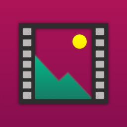 convert Video to Image & photo