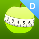 Diabetes and Blood Glucose Tracker by MyNetDiary
