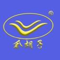 le luo - Logo