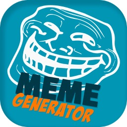 Meme Generator – Create Your Own Memes