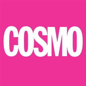 Cosmopolitan Magazine Lifestyle app