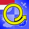 EasyVFR basic NL edition (NL AirspaceAVOID)