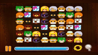 Family LinkGame screenshot two