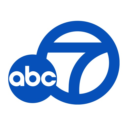 ABC7 San Francisco: News, Traffic, Weather