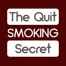 The Quit Smoking Secret