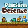 ParkPill - Platform Defense artwork