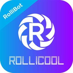 RolliCool