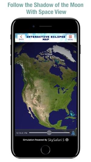 Eclipse Safari On The App Store