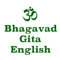 Codes for Bhagavath Gita in English Hack
