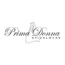 Prima Donna Bridal Web