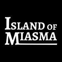 Codes for Island of Miasma Hack