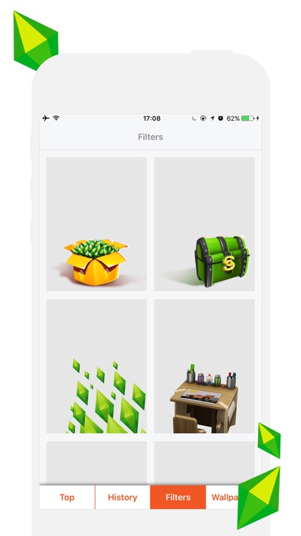 Life Points Cheats for The Sims Freeplay screenshot-3