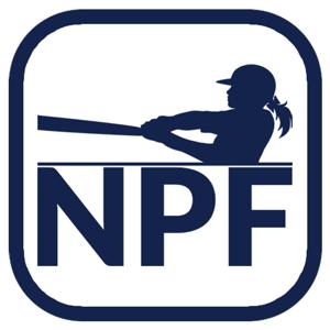 National ProFastpitch Stats app