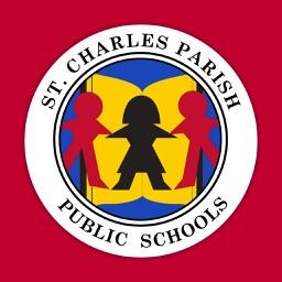 St. Charles Parish Schools