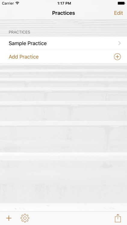 InfiniteFootball Practice
