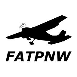 FATPNW