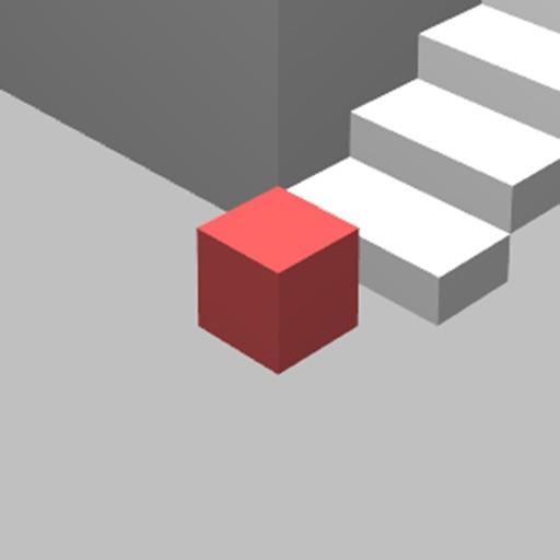 Loop Tower iOS App