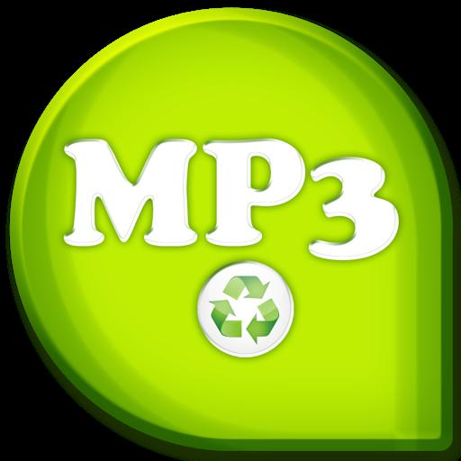 MP3 Converter - Powerful MP3 Encoder