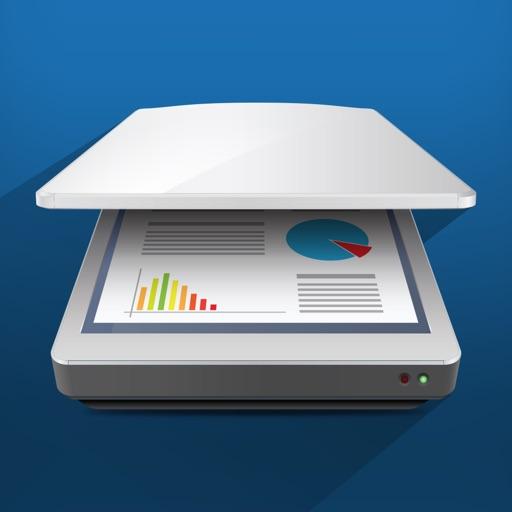 сканер OCR - Сканер документов, Сканирование книг