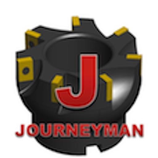 Machinist Journeyman