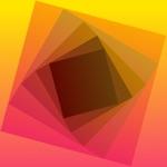 Tangle Patterns Mega Pack