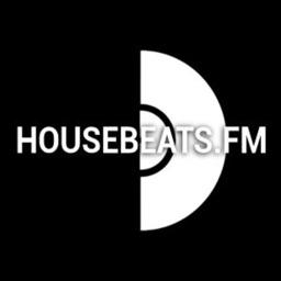 Housebeats.FM