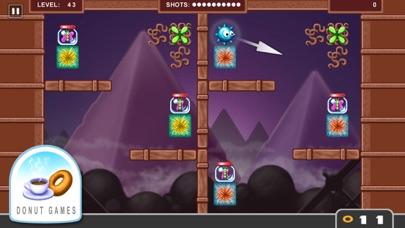 Spikey's Bounce Around Скриншоты5