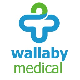 Wallaby Medical Coil System Density Calculator