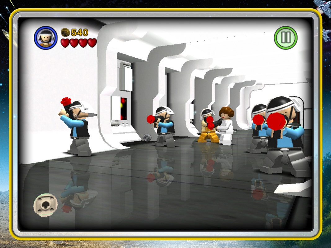 Lego Star Wars Tcs Online Game Hack And Cheat Gehack Com