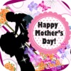 Mother's Day Photo Frames-Love Cards & HD Stickers Reviews