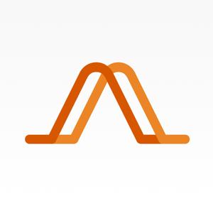 Audm app